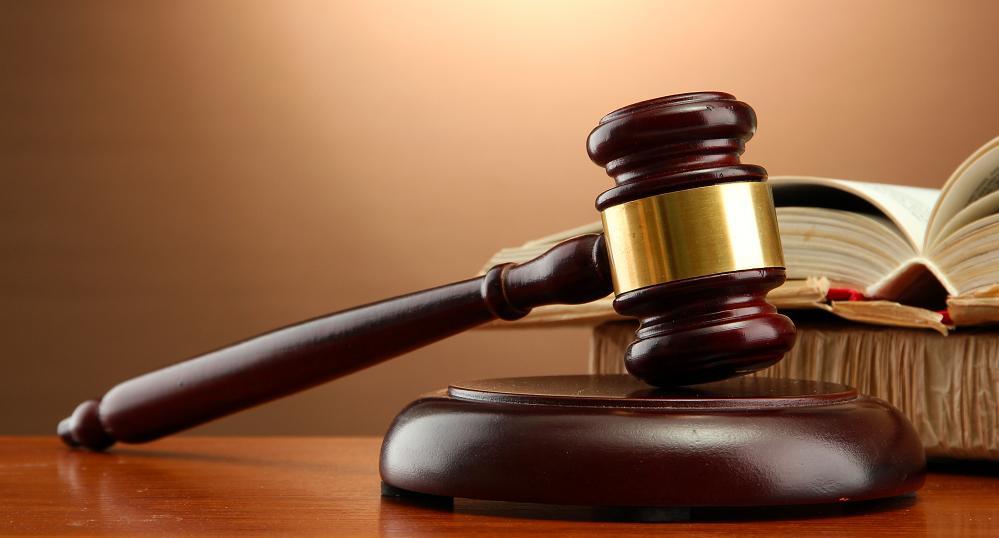 Nghiêm cấm dùng số liệu về tài sản Nhà nước vào mục đích cá nhân