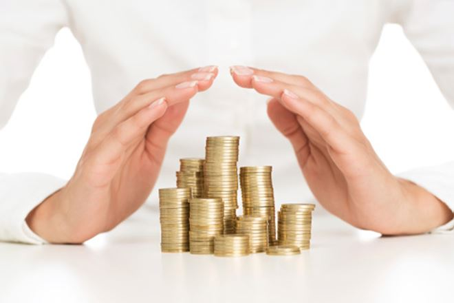 Những tổ chức phải tham gia bảo hiểm tiền gửi
