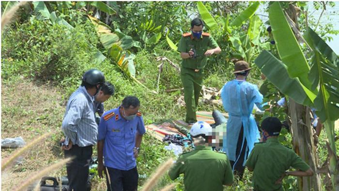 Nhiệm vụ của Kiểm sát viên khi tham gia khám nghiệm tử thi