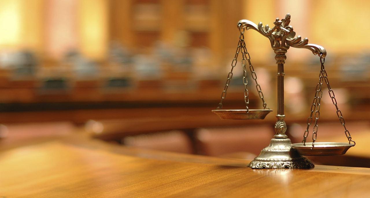 Làm mất biên lai thu phí, lệ phí có bị xử phạt vi phạm hành chính