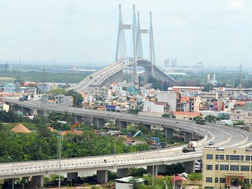 Quy định về khai thác kết cấu hạ tầng giao thông đường bộ