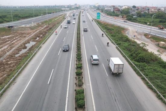 BTC được cấp QSD Phần mềm kiểm kê TS kết cấu hạ tầng đường bộ