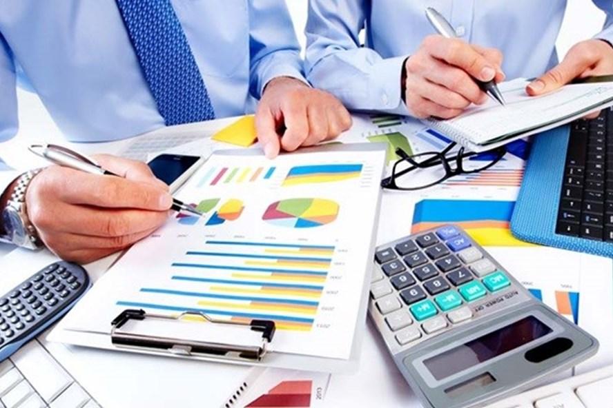Thay đổi quy định kế toán tài khoản 348- Nhận đặt cọc, ký quỹ