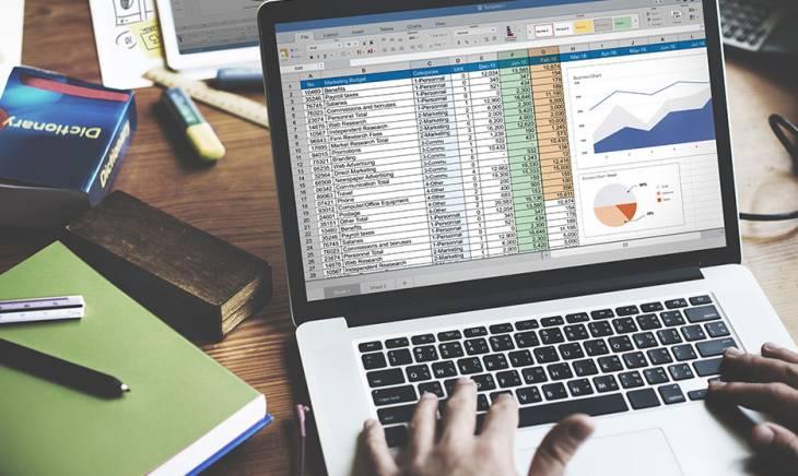 Hướng dẫn kế toán tài khoản 131- Phải thu về thuế chuyên thu