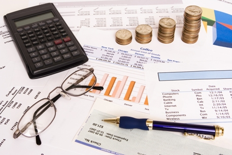 Quy định mới về tài khoản 113 - Tiền đang chuyển, chờ xác nhận từ KBNN