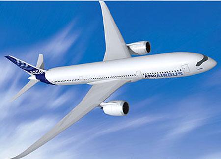 Tăng cường kiểm soát nhập cảnh quốc tế qua đường hàng không