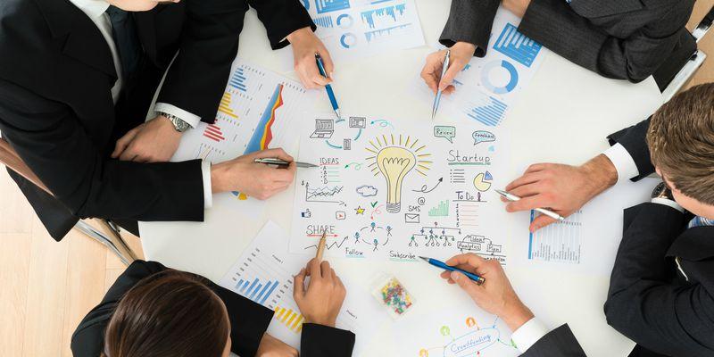 Nội dung thanh tra pháp luật về doanh nghiệp và đăng ký doanh nghiệp