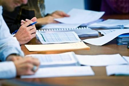 Thời hạn gửi báo cáo thanh tra chuyên ngành kế hoạch và đầu tư