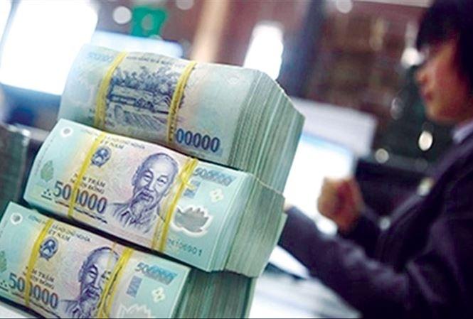 Ban hành mức phí mới khi giao dịch thanh toán từng lần tại NHNN
