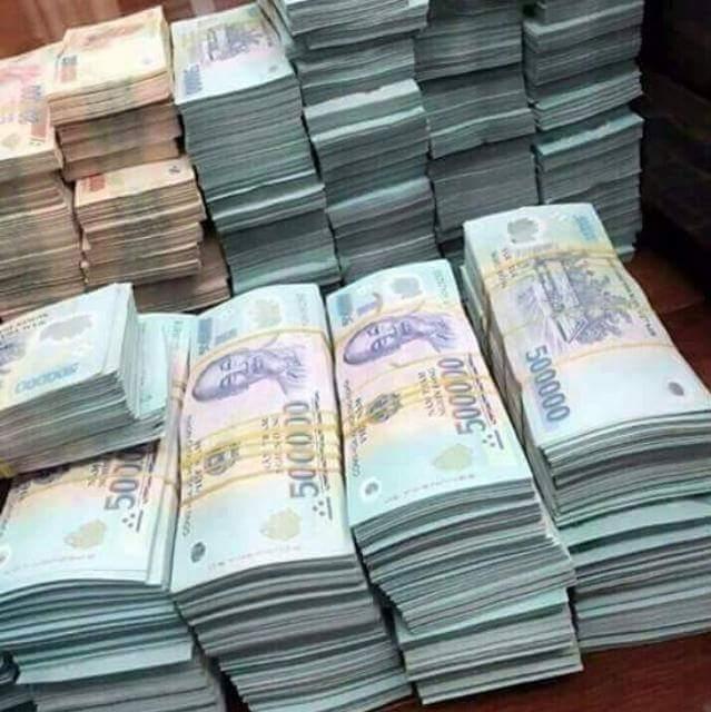 Bổ sung loại phí giao dịch thanh toán ngoại tệ từ ngày 01/11/2019