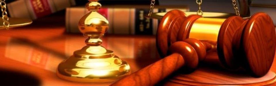 """Nghị định 20/2010/NĐ-CP: Chưa hiệu lực đã lo bị """"lách"""""""