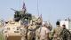 Mỹ nêu điều kiện rút quân khỏi Syria