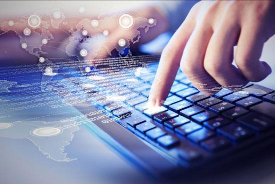 Thứ tự ưu tiên đầu tư trong chương trình mục tiêu công nghệ thông tin