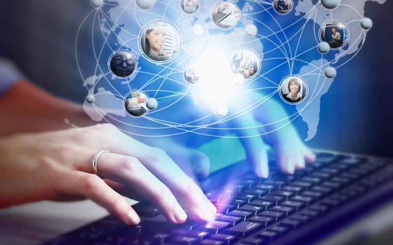 Tổng hợp yêu cầu khi đầu tư cho ứng dụng công nghệ thông tin