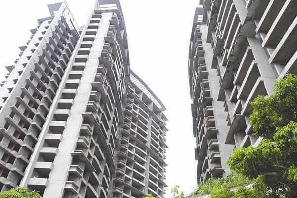 Mục đích phân hạng và công nhận hạng nhà chung cư