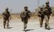 Trump muốn chấm dứt mọi chiến dịch quân sự tại nước ngoài