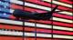 Mỹ, Nga lại đấu khẩu về vũ khí vi phạm thỏa thuận hạt nhân