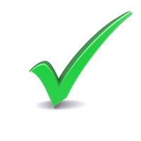 Hướng dẫn kiểm tra tính hợp lệ Lệnh thanh toán