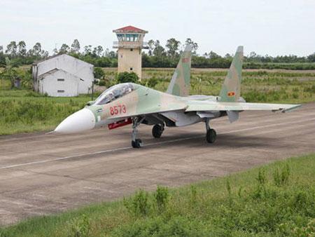 Thẩm quyền phê duyệt quy hoạch xây dựng sân bay quân sự, dân dụng