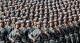 Ông Tập ra lệnh siết chặt huấn luyện, kỷ luật với 2 triệu lính TQ