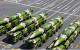 Trung Quốc từ chối tham gia hiệp ước vũ khí