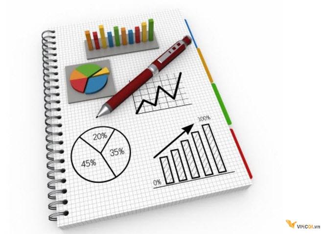 Khi nào cần thực hiện báo cáo thống kê đột xuất?