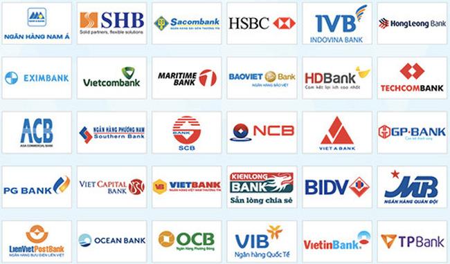 Hướng dẫn xếp hạng TCTD, chi nhánh ngân hàng nước ngoài