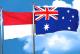 Indonesia, Australia ký thỏa thuận thúc đẩy thương mại sau 9 năm đàm phán