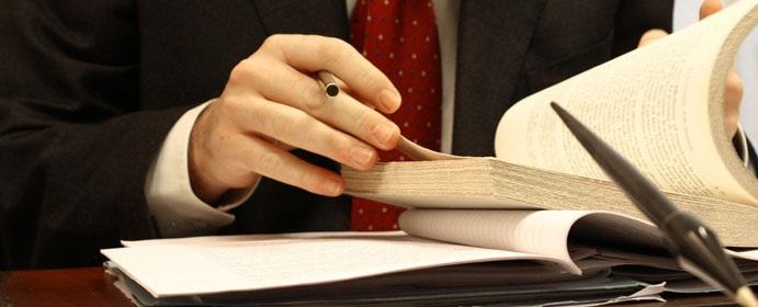 Tăng cường quản lý tài sản công