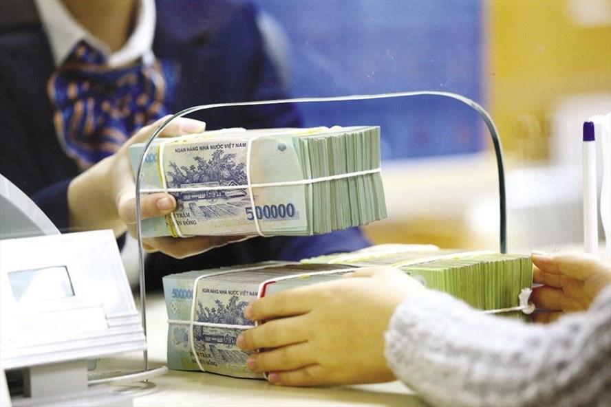 Ngành thuế muốn có thông tin tài khoản ngân hàng: Dễ lạm quyền và lộ lọt thông tin khách hàng