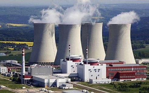 Mức phí thẩm định xây dựng cơ sở bức xạ là bao nhiêu?