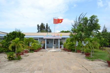 Thành lập xã Vĩnh Hậu A thuộc huyện Vĩnh Lợi, tỉnh Bạc Liêu