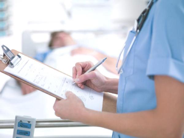 Danh mục dịch vụ kỹ thuật y tế tạm thời Quỹ BHYT chưa thanh toán