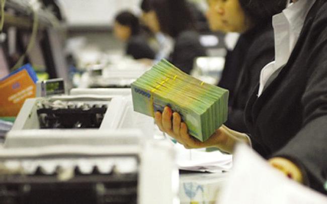 Yếu tố loại trừ khi xác định tiền lương trong Bảo hiểm tiền gửi VN