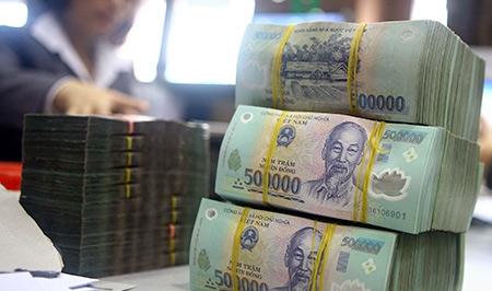 Lưu ý khi xác định quỹ tiền lương của Bảo hiểm tiền gửi Việt Nam