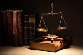Hướng dẫn khoản chi phí đặc thù đối với doanh nghiệp kinh doanh xổ số