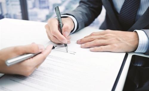 NHNN cắt giảm điều kiện kinh doanh