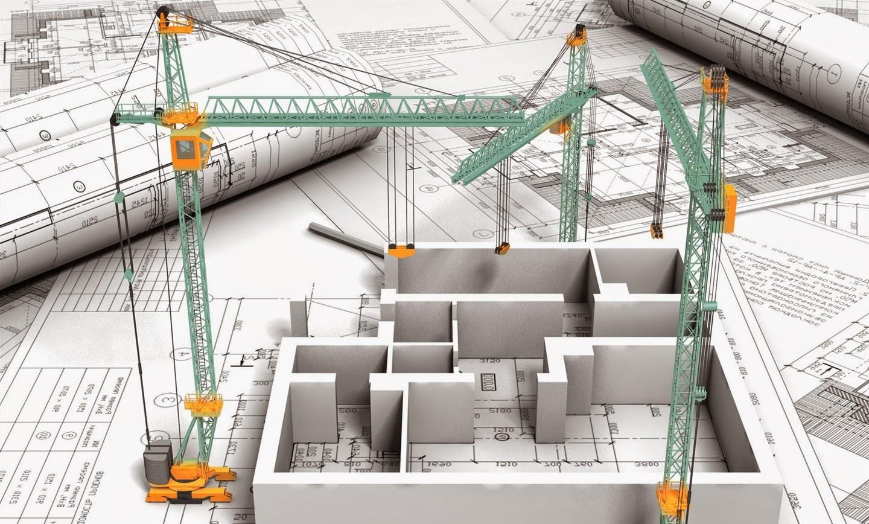 Phí thẩm định thiết kế kỹ thuật hiện hành là bao nhiêu?