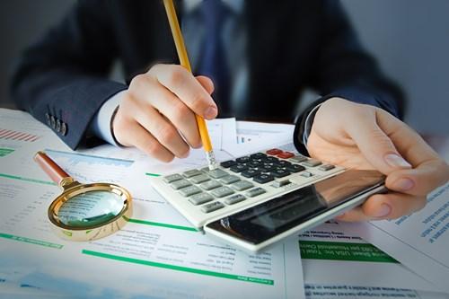 Tổng hợp hồ sơ cần chuẩn bị cho việc kiểm tra/thanh tra doanh nghiệp năm 2019