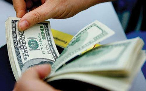Khi nào người chơi được nhận tiền trả thưởng bằng ngoại tệ?