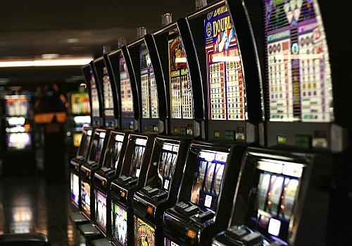Lưu ý về tồn quỹ ngoại tệ của DN kinh doanh trò chơi có thưởng
