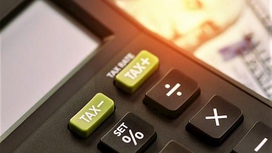 Khoản chi tiền ăn ca cho người lao động có được khấu trừ thuế?