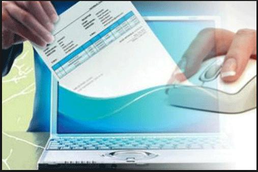 Năm 2019: Cơ bản hoàn thành áp dụng hóa đơn điện tử tại các thành phố lớn