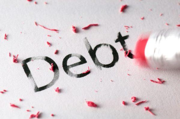 Xử lý khoản nợ phải thu không có khả năng thu hồi khi tính thuế TNDN