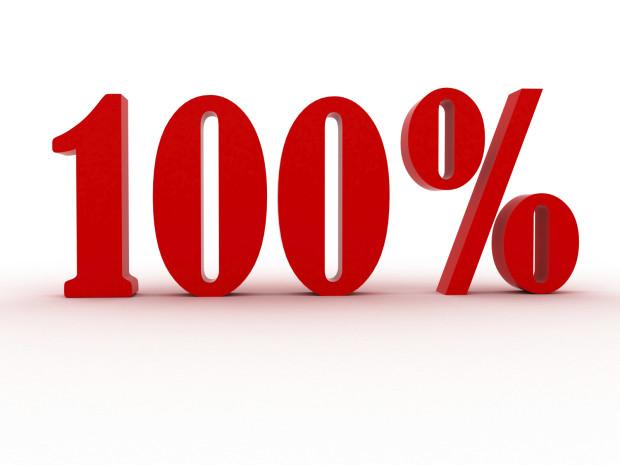 Điều kiện chuyển đổi thành trường 100% vốn nước ngoài