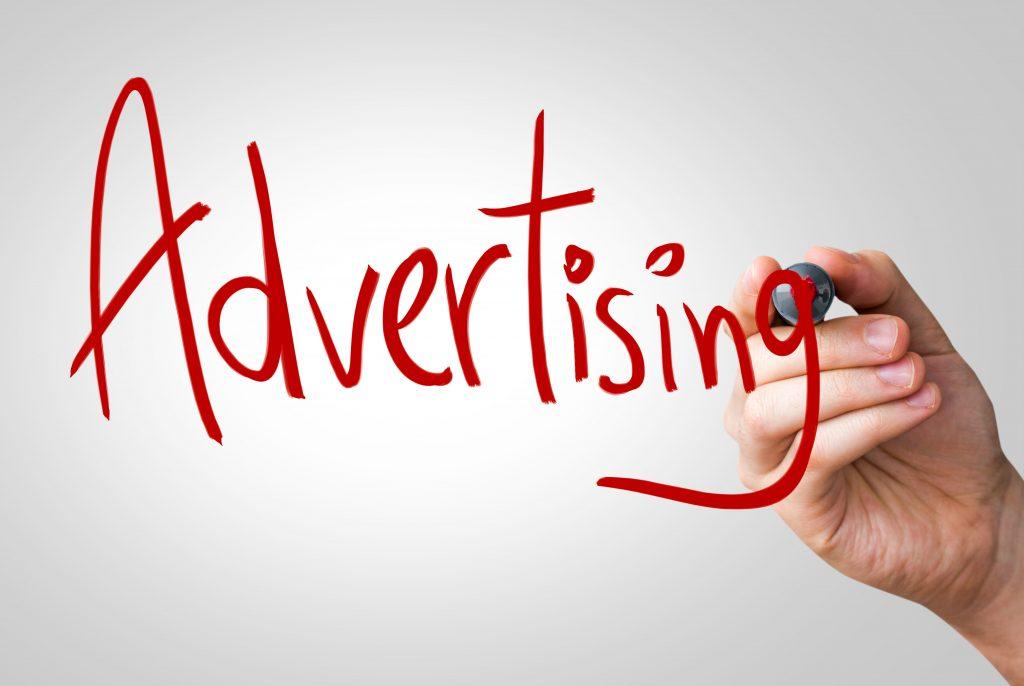 Tổng hợp một số biểu mẫu liên quan đến hoạt động quảng cáo