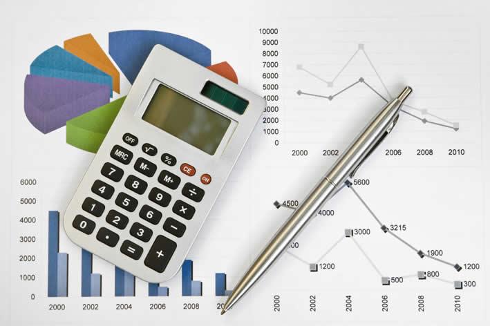 Thông tư 199: Phân bổ và giao dự toán thu ngân sách năm 2014
