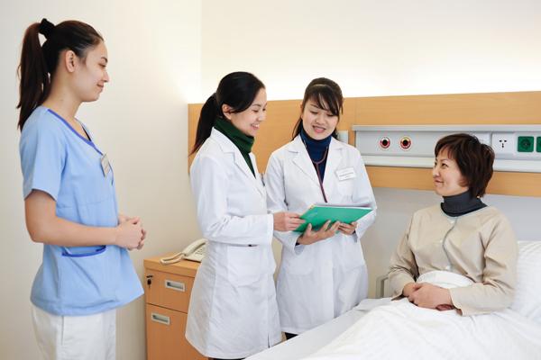 Thời gian người hành nghề khám, chữa bệnh bị đình chỉ chuyên môn