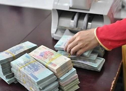Từ ngày 01/11, có 4 loại tài khoản của Kho bạc Nhà nước được mở tại ngân hàng