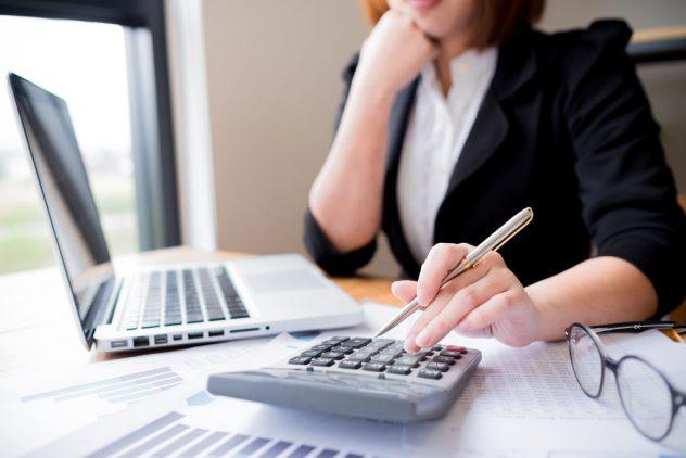 Công ty Mua bán nợ SD tiền thu từ thu hồi, xử lý nợ và tài sản loại trừ